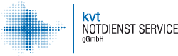 KVT - Notdienst Service gGmbH